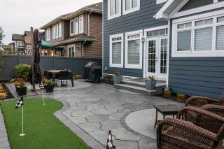 Photo 44: 3706 WESTCLIFF Way in Edmonton: Zone 56 House for sale : MLS®# E4225689