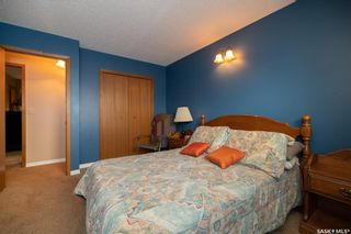 Photo 25: 231 Marcotte Way in Saskatoon: Silverwood Heights Residential for sale : MLS®# SK869682