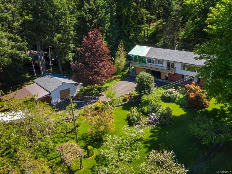 FEATURED LISTING: 1468 Chilco Rd CROFTON