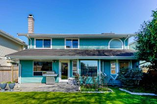 Photo 34: 3736 MCKAY Drive in Richmond: West Cambie House for sale : MLS®# R2588433