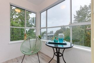 Photo 4: 404 120 GARDEN Drive in Vancouver: Hastings Condo for sale (Vancouver East)  : MLS®# R2619800
