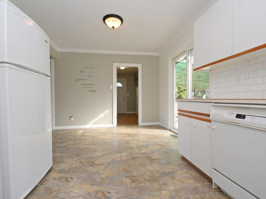 Photo 14: Photos: 11632 STEEVES Street in Maple Ridge: Southwest Maple Ridge House for sale : MLS®# R2495185