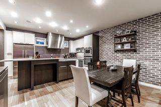 Photo 14: 2929 17 Street SW in Calgary: South Calgary Row/Townhouse for sale : MLS®# A1092134