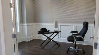 Photo 5: 3480 VINMORE AVENUE in Richmond: Seafair House for sale : MLS®# R2130040