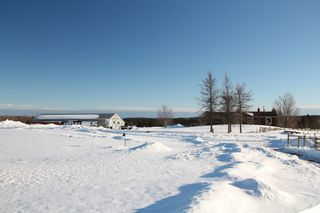Photo 26: 370 ROSS CREEK Road in Ross Creek: 404-Kings County Farm for sale (Annapolis Valley)  : MLS®# 202102366