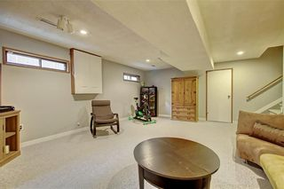 Photo 26: 155 SUN HARBOUR Close SE in Calgary: Sundance Detached for sale : MLS®# C4247547