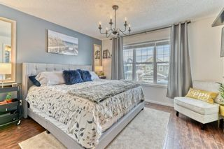 Photo 25: 1725 Baywater Road SW: Airdrie Detached for sale : MLS®# A1071349