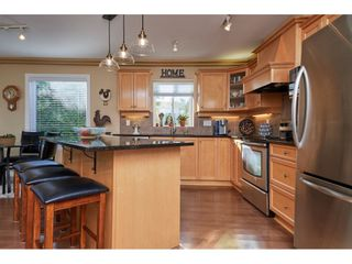 """Photo 6: 1424 BISHOP Road: White Rock House for sale in """"WHITE ROCK"""" (South Surrey White Rock)  : MLS®# R2540796"""