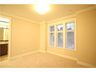 Photo 14: 10320 REYNOLDS DR in Richmond: Woodwards House for sale : MLS®# V1043057