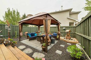 Photo 34:  in Edmonton: Zone 58 House Half Duplex for sale : MLS®# E4254632