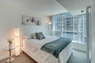 Photo 14: 712 15 Singer Court in Toronto: Bayview Village Condo for sale (Toronto C15)  : MLS®# C4800880