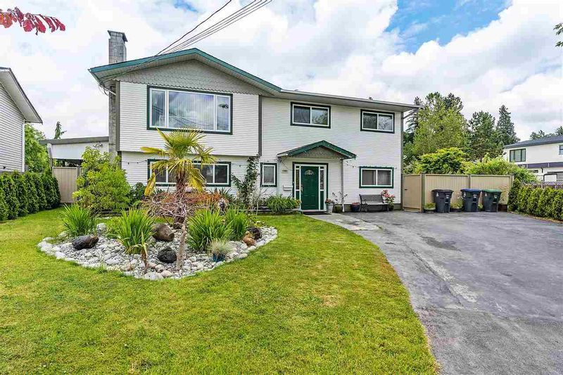 FEATURED LISTING: 17865 59 Avenue Surrey