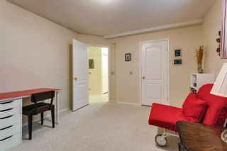 Photo 31: 56 Tuscany Village Court NW in Calgary: Tuscany Semi Detached for sale : MLS®# A1079076
