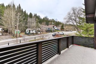 Photo 37: 256A Three Sisters Drive: Canmore Semi Detached for sale : MLS®# A1131520