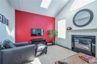 Photo 11: 5172 Littlebend Drive in Mississauga: Churchill Meadows House (2-Storey) for sale : MLS®# W3586431