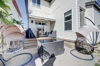 Photo 19: 539 Auburn Bay Heights SE in Calgary: Auburn Bay Detached for sale : MLS®# A1101404