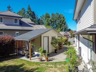Photo 69: 641 Westminster Pl in : CR Campbell River South House for sale (Campbell River)  : MLS®# 884212