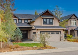 Photo 45: 655 Tuscany Springs Boulevard NW in Calgary: Tuscany Detached for sale : MLS®# A1153232