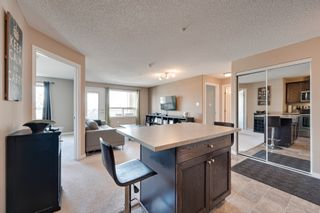 Photo 5: 240 1520 Hammond Gate NW in Edmonton: Condo for sale