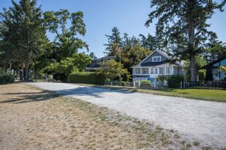 """Photo 32: 3016 O'HARA Lane in Surrey: Crescent Bch Ocean Pk. House for sale in """"CRESCENT BEACH"""" (South Surrey White Rock)  : MLS®# R2487576"""
