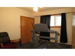 Photo 11: 273 Enniskillen Avenue in WINNIPEG: West Kildonan / Garden City Residential for sale (North West Winnipeg)  : MLS®# 1209647