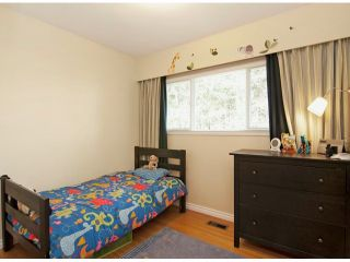 Photo 10: 652 SCHOOLHOUSE Street in Coquitlam: Central Coquitlam House for sale : MLS®# V1052159