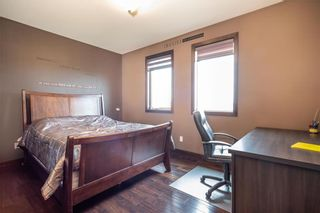 Photo 13: 115 Autumnview Drive in Winnipeg: South Pointe Residential for sale (1R)  : MLS®# 202004624