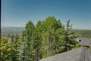 Photo 39: 2783 77 Street SW in Calgary: Springbank Hill Detached for sale : MLS®# A1070936