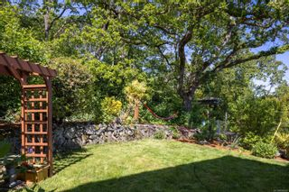 Photo 38: 1311 McNair St in : Vi Oaklands House for sale (Victoria)  : MLS®# 876692