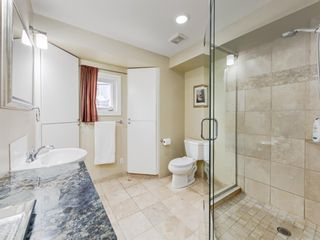 Photo 31: 3711 Underhill Place NW in Calgary: University Heights Detached for sale : MLS®# A1057378