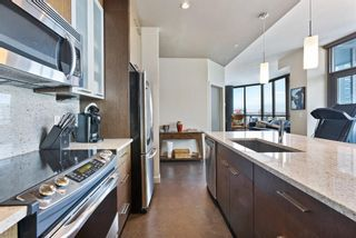Photo 18: 2501 220 12 Avenue SE in Calgary: Beltline Apartment for sale : MLS®# A1106206