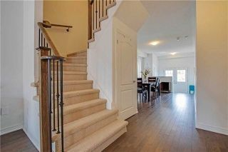 Photo 14: 1433 Mayport Drive in Oshawa: Lakeview House (2-Storey) for sale : MLS®# E4268431