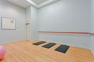 """Photo 33: 304 1225 RICHARDS Street in Vancouver: Downtown VW Condo for sale in """"The Eden"""" (Vancouver West)  : MLS®# R2567763"""