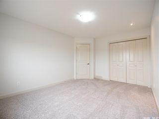 Photo 38: 8243 Fairways West Drive in Regina: Fairways West Residential for sale : MLS®# SK772087