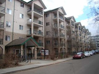 Photo 2: 231 11325 83 Street in Edmonton: Zone 05 Condo for sale : MLS®# E4241139