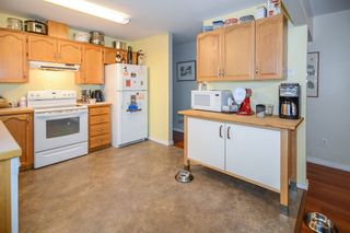 Photo 11: 33593 2ND Avenue in Mission: Mission BC 1/2 Duplex for sale : MLS®# R2056501