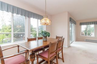 Photo 11: 301 9993 Fourth St in Sidney: Si Sidney North-East Condo for sale : MLS®# 840246