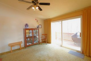 Photo 6: 37 Halstead Drive in Roseneath: House for sale : MLS®# 192863