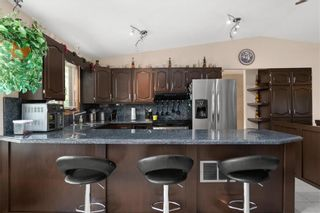 Photo 7: 5 Schreyer Crescent in St Andrews: Parkdale Residential for sale (R13)  : MLS®# 202116214