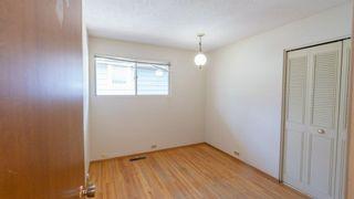 Photo 9: 31 Bralorne Crescent SW in Calgary: Braeside Detached for sale : MLS®# A1083232
