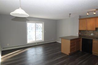 Photo 15: 404 4407 23 Street in Edmonton: Zone 30 Condo for sale : MLS®# E4227099