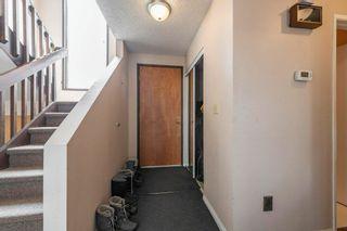 Photo 13: 12611,13,15,17 108 Avenue in Edmonton: Zone 07 House Fourplex for sale : MLS®# E4241051