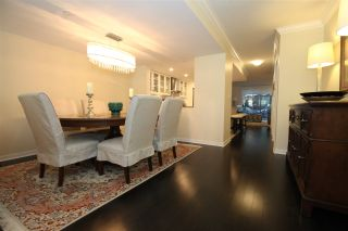 Photo 8: 1020 QUEBEC STREET in Vancouver: Downtown VE Townhouse for sale (Vancouver East)  : MLS®# R2533754