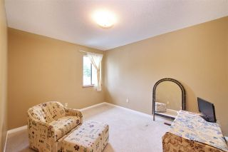 Photo 15: 21591 CHERRINGTON Avenue in Maple Ridge: West Central House for sale : MLS®# R2168742