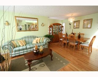 Photo 2:  in CALGARY: Arbour Lake Residential Detached Single Family for sale (Calgary)  : MLS®# C3256501