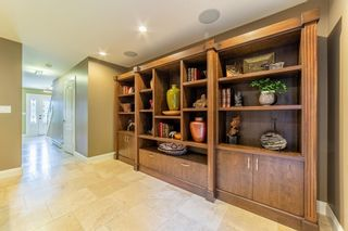 """Photo 16: 17 8431 RYAN Road in Richmond: South Arm Townhouse for sale in """"CAMBRIDGE PLACE"""" : MLS®# R2599088"""