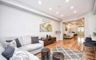 Photo 10: 15 Clarinet Lane in Whitchurch-Stouffville: Stouffville House (2-Storey) for sale : MLS®# N4833156