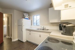 """Photo 16: 4469 202A Street in Langley: Langley City House for sale in """"BROOKSWOOD"""" : MLS®# R2134697"""