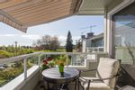 """Main Photo: 404 7580 COLUMBIA Street in Vancouver: Marpole Condo for sale in """"The Springs at Langara"""" (Vancouver West)  : MLS®# R2572596"""