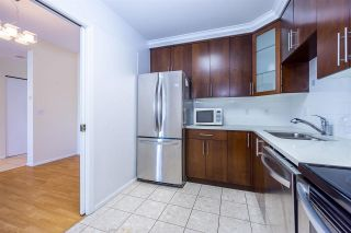 "Photo 8: 602 6220 MCKAY Avenue in Burnaby: Metrotown Condo for sale in ""Corniche II"" (Burnaby South)  : MLS®# R2575140"